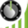 easyMP3Gain logo