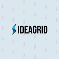 IdeaGrid logo