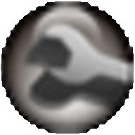 EVGA Precision logo