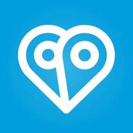 TourScanner logo