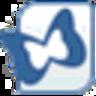 GrafX Creative Studio logo