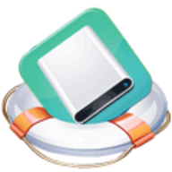 Coolmuster Data Recovery logo