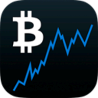 Bitcoin Ticker logo