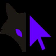 Foxy Gestures logo