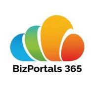 BizPortals 365 logo