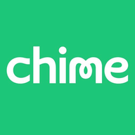 Bank Fee Finder by Chime logo