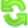 OCR Convert logo