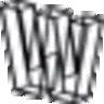 Wikiverse logo