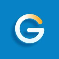 Gihosoft iPhone Data Recovery logo