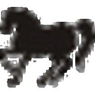 FreeBASIC logo