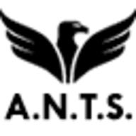 ANTS Inbox Retargeting logo