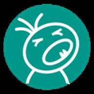 Babyphone Wifi logo