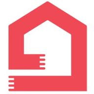 DesignMunk logo