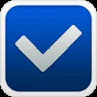 Avanset VCE Exam Simulator logo