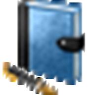 es-Builder logo