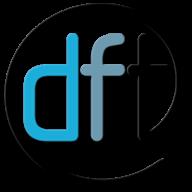 Digital Film Tools EZ Mask logo