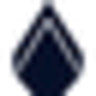 AETROS logo