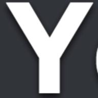 Yout logo