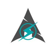 ArchStrike logo