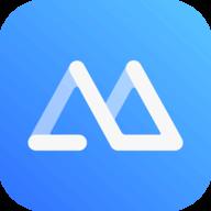 ApowerMirror logo