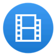 Bandicut Video Cutter logo