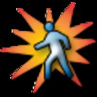 Contacts Blast logo