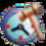 Bid-O-Matic logo