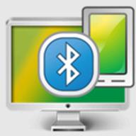 BT Remote PC logo