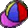 FreeCap logo