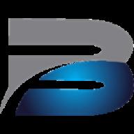 Bulletproof WordPress Hosting logo