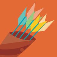 Appaloosa-Store logo