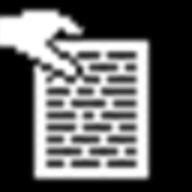 Context Menu Editor logo
