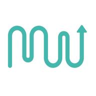 MileWiz logo