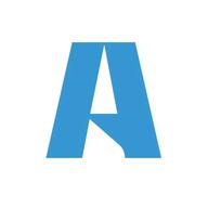 Akita | Customer Success Software logo