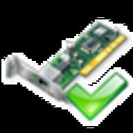 DriverIdentifier logo