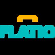 FLATIO logo