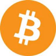 BitcoinTicker.co logo