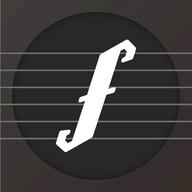 Fretello logo