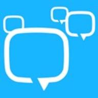 Sociabble logo