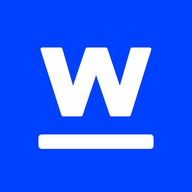 Wonder.fm logo