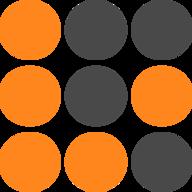 LibHunt logo