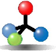 BKchem logo