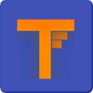 Freebo logo