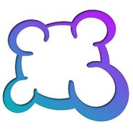 Board Game Arena logo