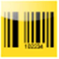 Barillo Barcode logo