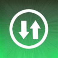 Data Usage logo