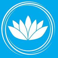 Bliss Os logo