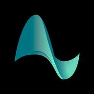 antarestech.com Auto-Tune logo
