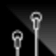 SplitCloud logo