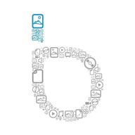 BarberStock logo